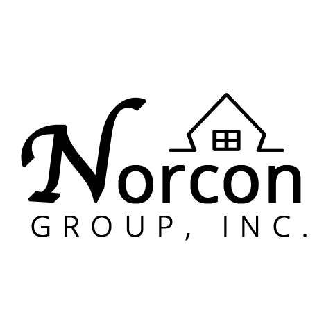 Norcon Group, Inc.