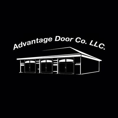 Advantage Door Co. LLC.