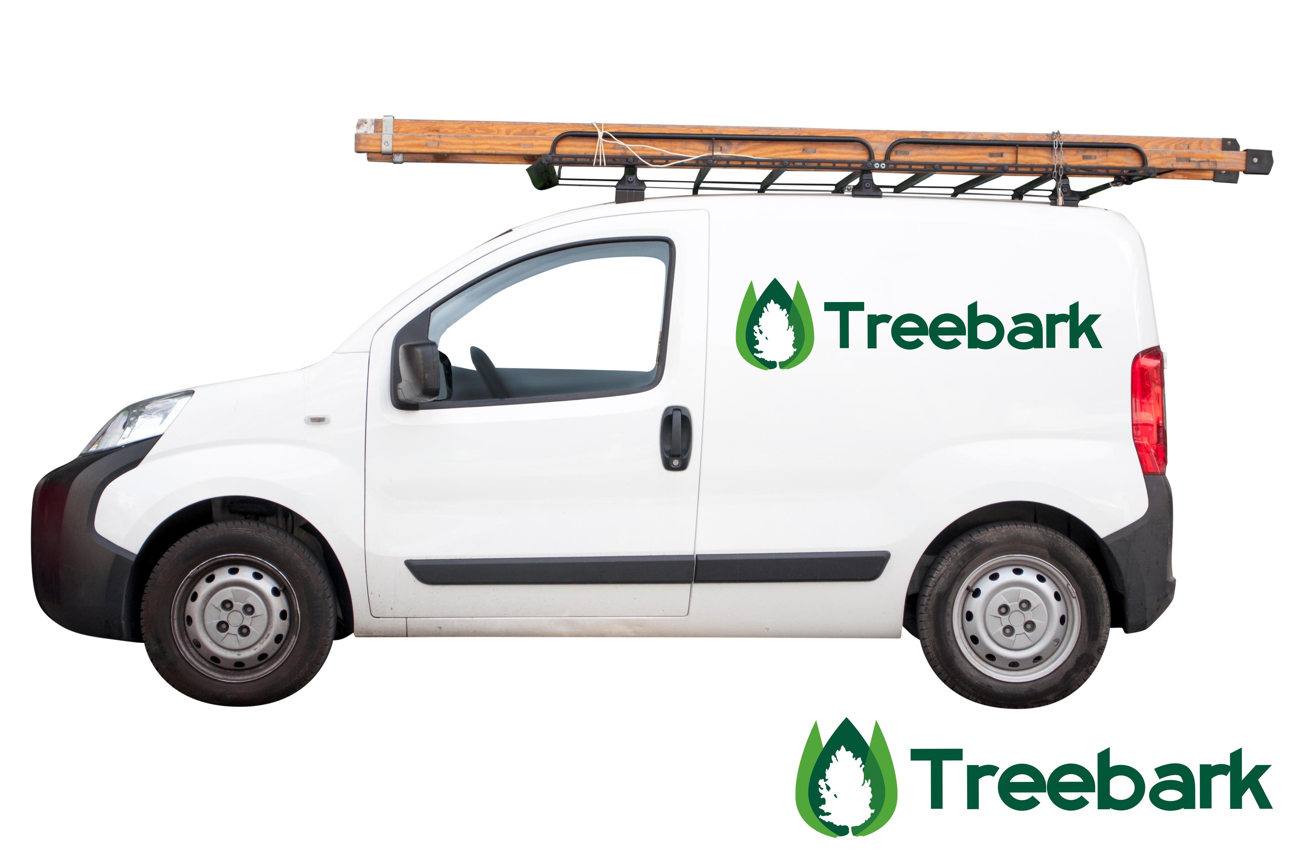 Treebark Termite and Pest Control image 4