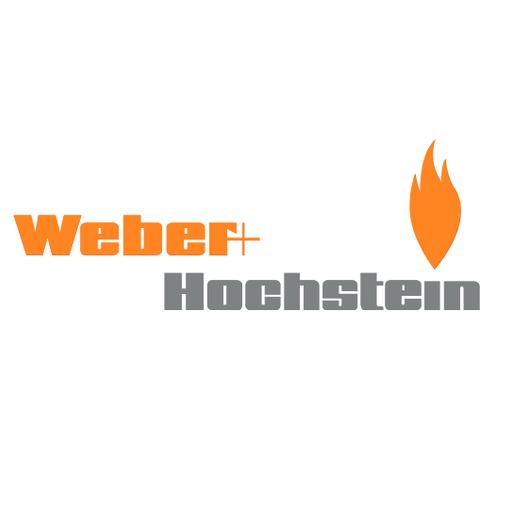 Sanit R Hilden weber hochstein heizung und sanitär in hilden branchenbuch deutschland