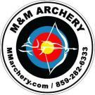 M & M Archery Range and Pro Shop