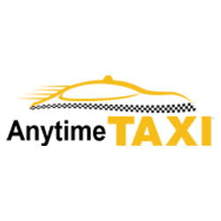 Anytime Taxi image 0