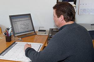 Cadarette Collision Service image 4