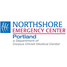 Northshore Emergency Center