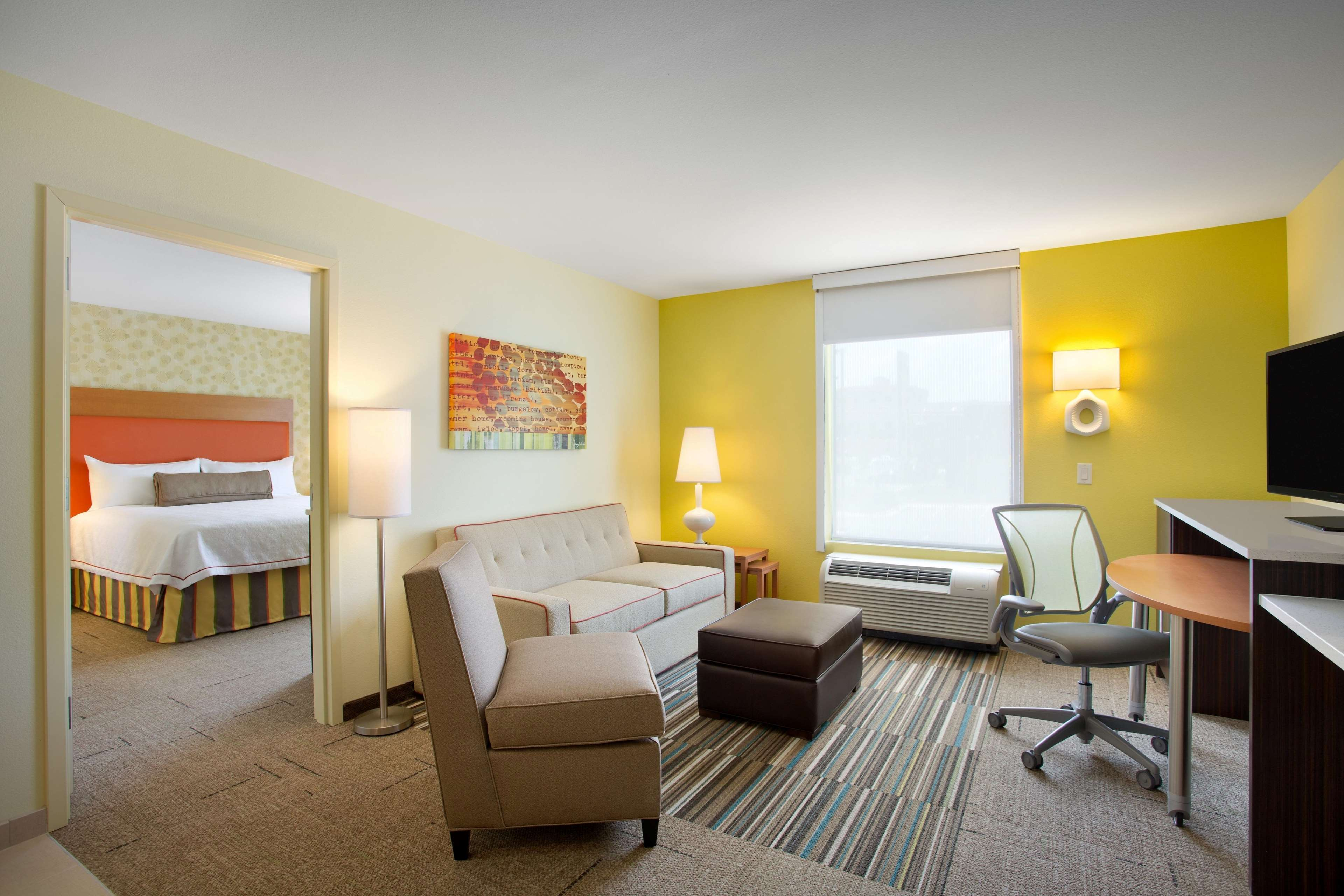 Home2 Suites by Hilton San Antonio Airport, TX image 18