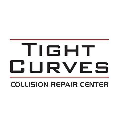 Tight Curves Collision Repair Center
