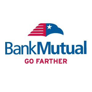Bank Mutual image 0