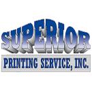 Superior Printing Service INC - Hobbs, NM - Copying & Printing Services
