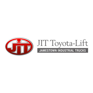 toyota jit Just-in-time offers a smooth, continuous and optimized workflow, with carefully planned and measured work-cycle times and on-demand movement of goods, reduces the cost of wasted time, materials and capacity.