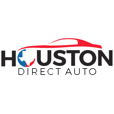 houston direct auto 4011 jeanetta st houston tx auto dealers mapquest. Black Bedroom Furniture Sets. Home Design Ideas