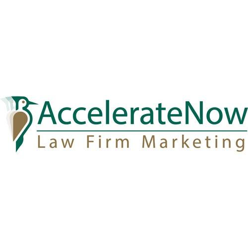 Accelerate Now Law Firm Marketing