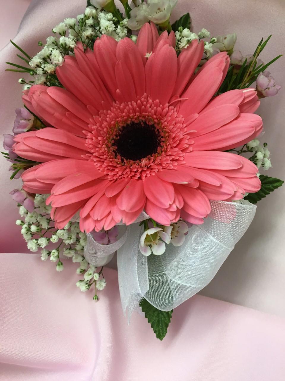 Coram Florist image 2