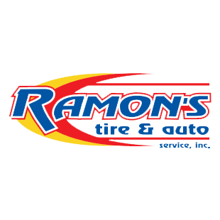 Ramons Tire and Service