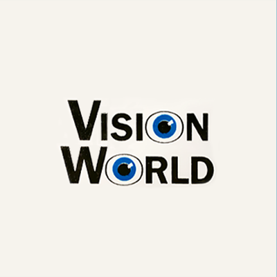 Vision World At 660 Stewart Ave Garden City Ny On Fave