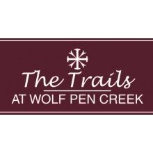 The Trails at Wolf Pen Creek