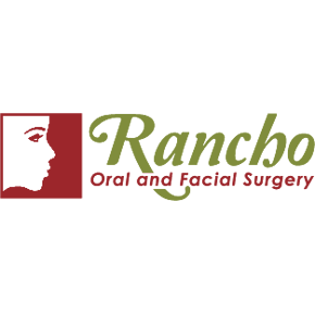 Rancho Oral and Facial Surgery image 0