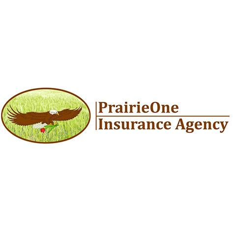 PrairieOne Insurance Agency image 0