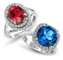 Heartland Jewelry image 1
