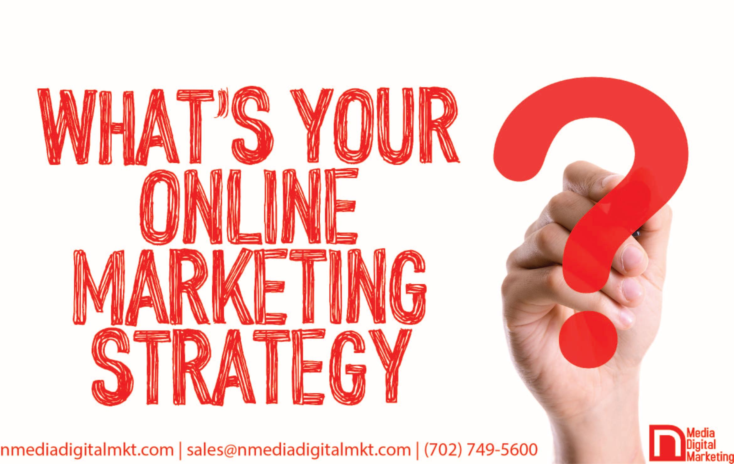 marketing strategies in las vegas Las vegas premier marketing is one of the leading marketing and promotions firms in las vegas our diverse client portfolio includes market development and events with industry leaders in home improvement, telecommunications, and technology.