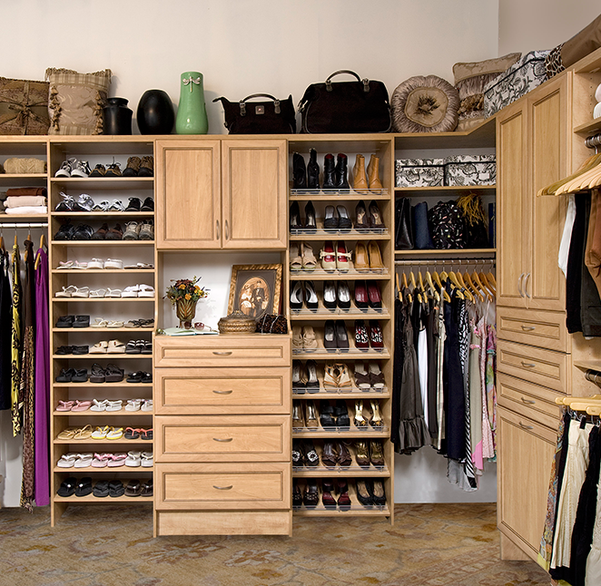 3 Sons Custom Closets LLC image 7