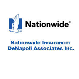 Nationwide Insurance: DeNapoli Associates Inc image 0
