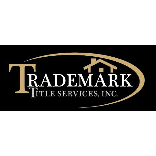 Trademark Title Services