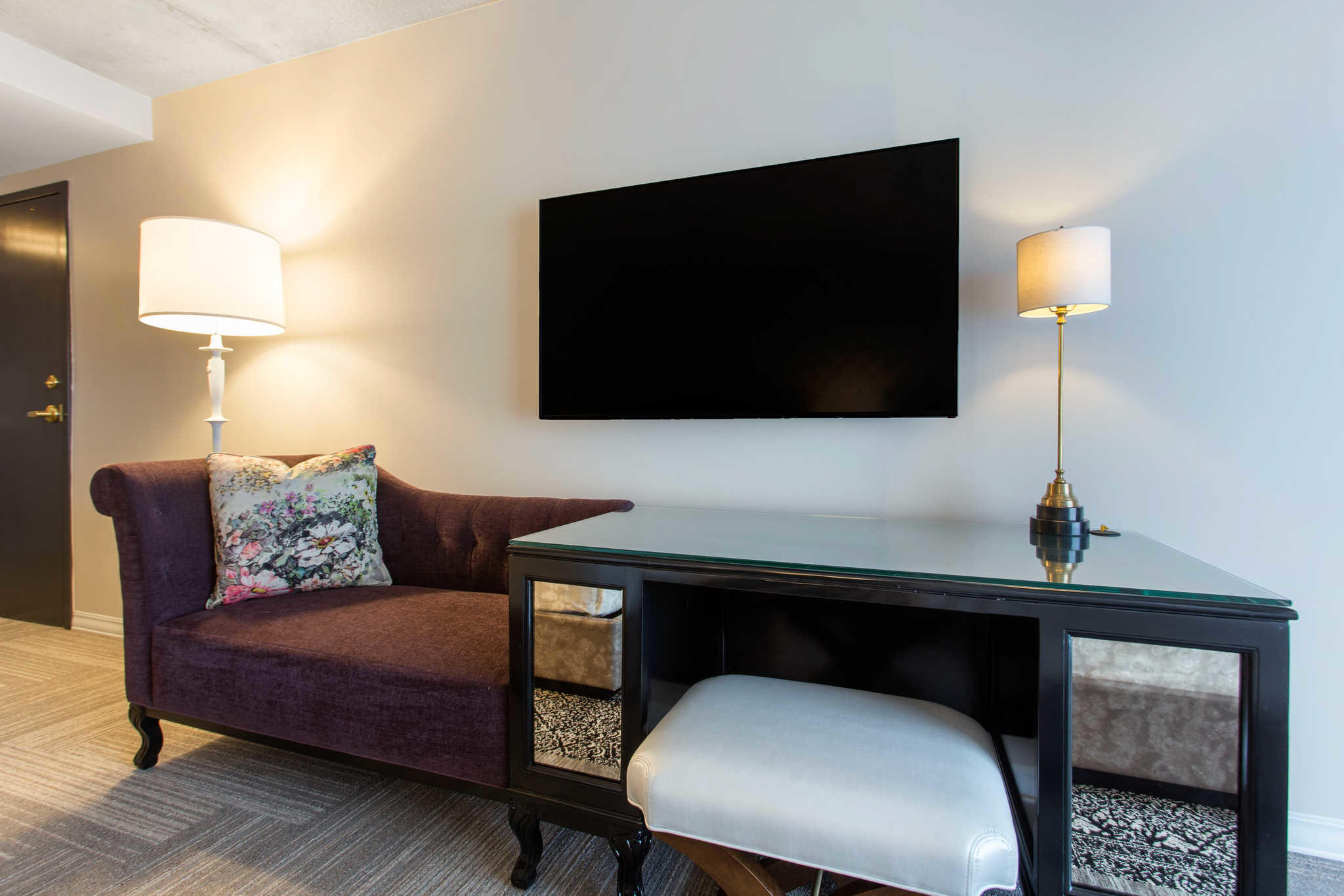 Cambria Hotel New Orleans Downtown Warehouse District image 34