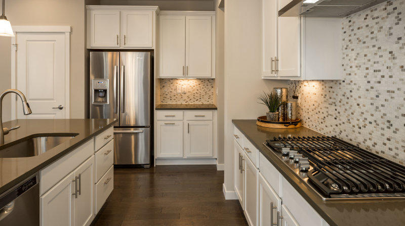 River Glen by Pulte Homes image 4