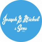 Joseph G Michel & Sons Inc. image 1