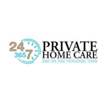 Private Home Care, LLC image 2