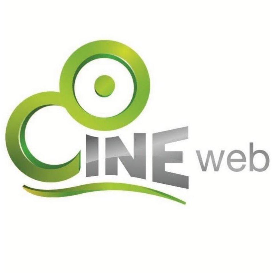 CineWeb - Corona, CA 92883 - (951)432-6935 | ShowMeLocal.com