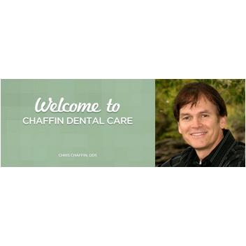 Chaffin Dental Care