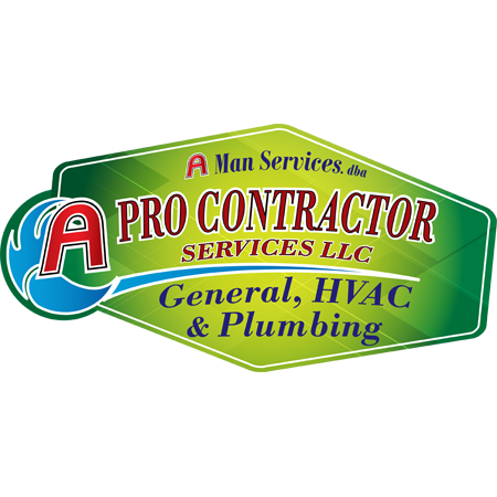 A Pro Contractor Services, LLC