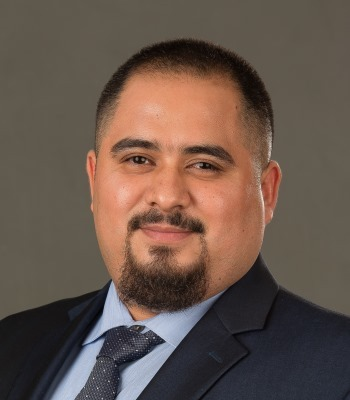 Pedro Mora: Allstate Insurance image 0