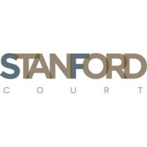 Stanford Court