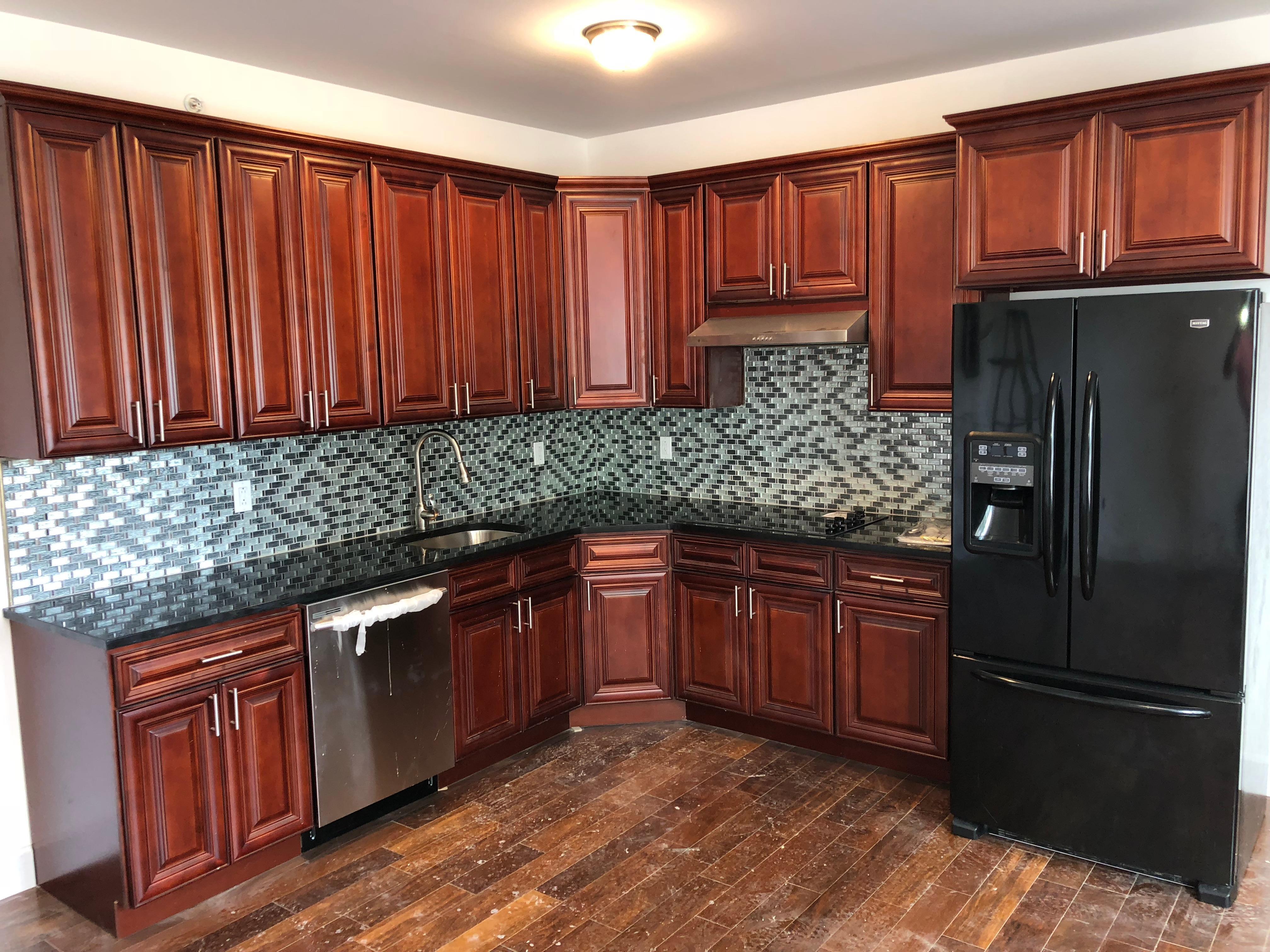 Capital Kitchen & Granite Inc. image 3