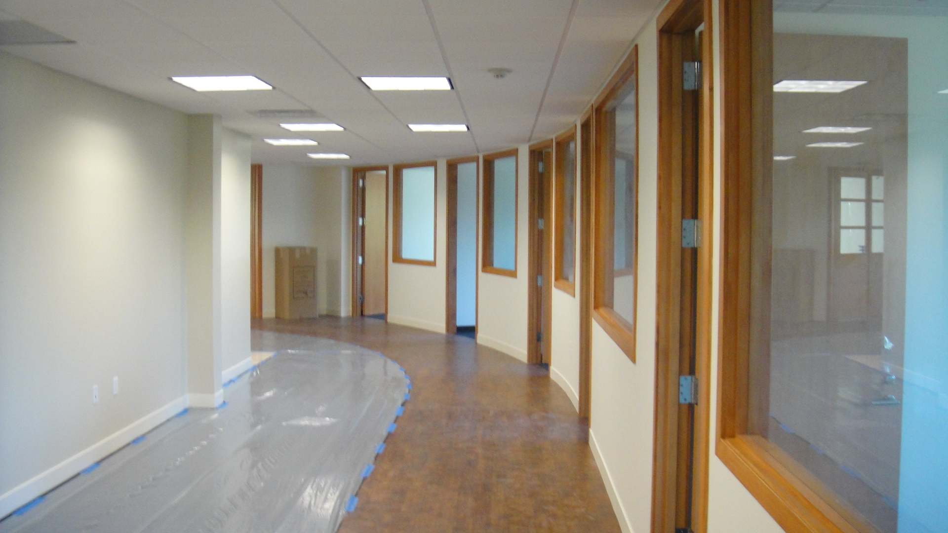 Tristate Acoustics & Interiors Corp image 7
