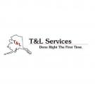 T & L Services