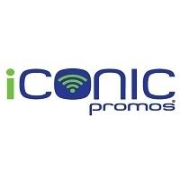 ICONIC Promos LLC image 10