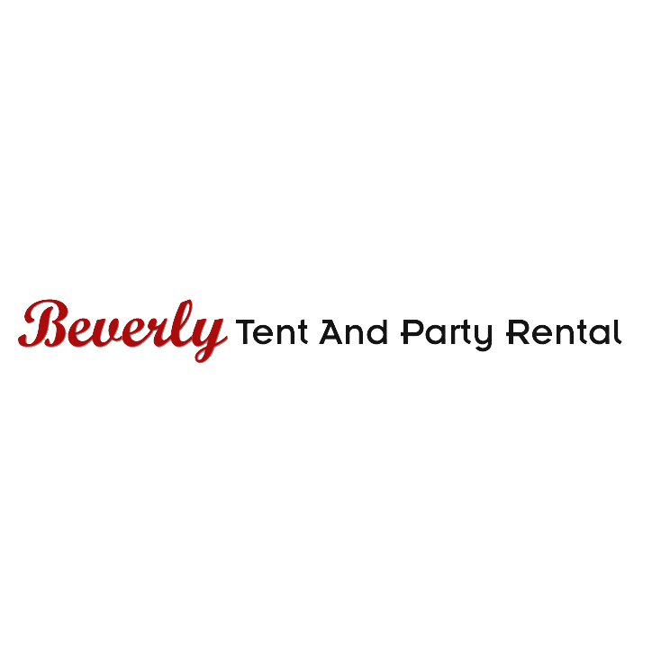 Beverly Tent And Party Rental