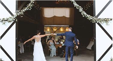 A Private Estate Events LLC image 2