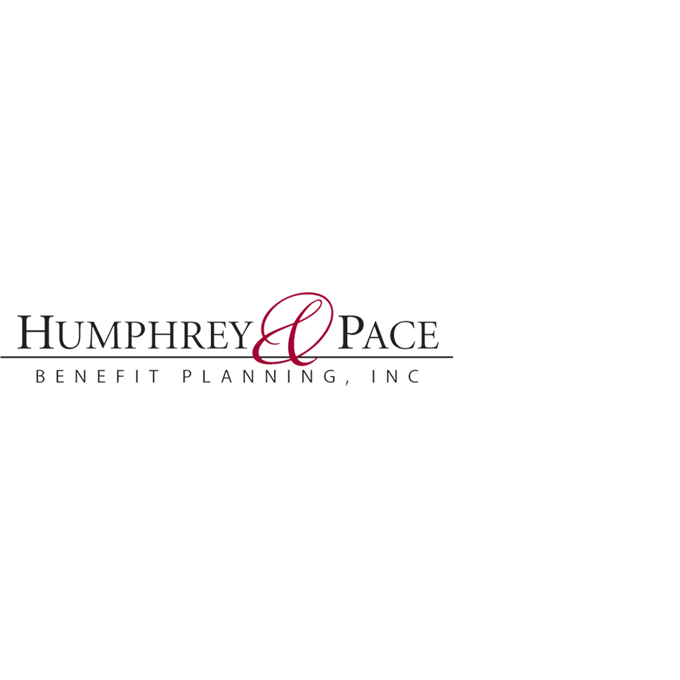 Humphrey & Pace Benefit Planning, Inc.