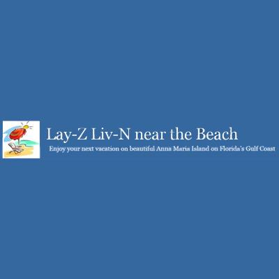 Lay-Z Liv-N 16