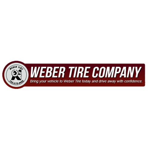 Weber Tire Company - Fairfax, VA - Tires & Wheel Alignment