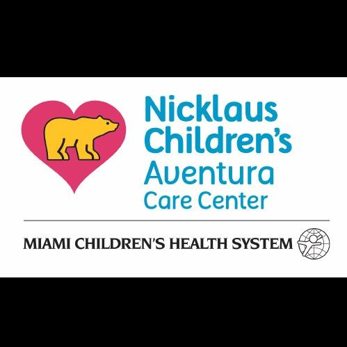 Nicklaus Children's Aventura Care Center