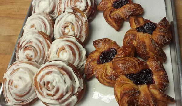 Rene's Bakery image 3