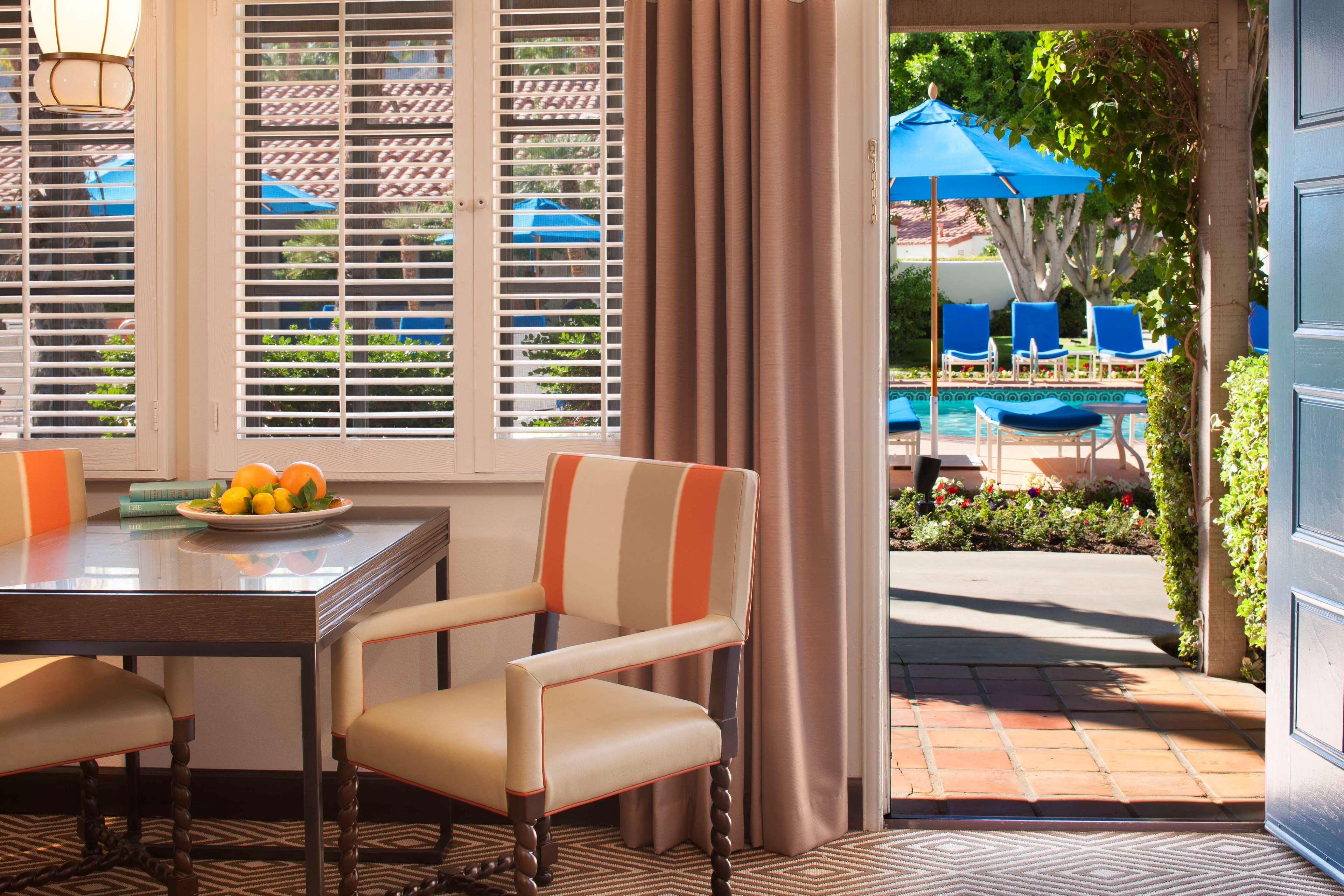 La Quinta Resort & Club, A Waldorf Astoria Resort image 36