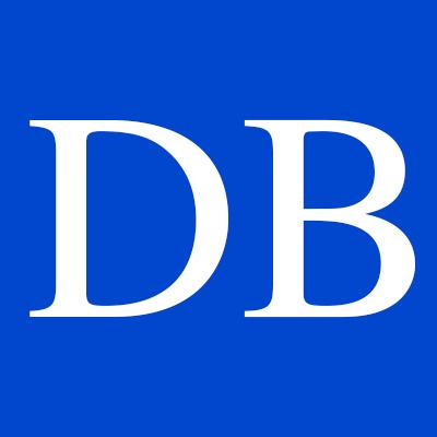 David Burling Excavating Inc
