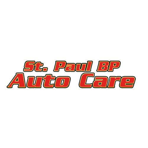 St. Paul Bp Auto Care