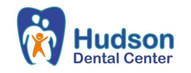 Hudson Dental Center West New York